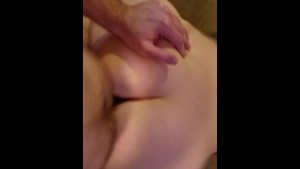 Slut Sarah Sykes Getting Railed From Behind By Ex Husband