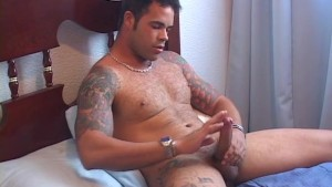 Jerking The Day Away - StudMall