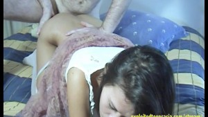 Exploitedteensasia Exclusive Scene Rachel Filipina Amateur Fucked Doggy Bubble Butt Shaved Pussy Nice Pink