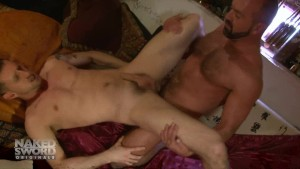 NSV008_PrivatePartyS1_S1.mp4