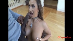 sexy hot milf with big real ti