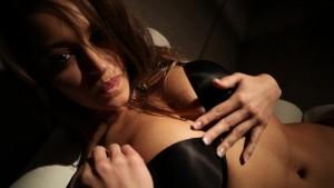Masturbating The Day Away - Dollhouse Films