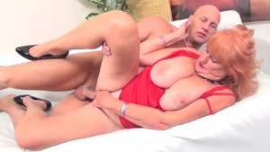 Mature Loving - CX Wow Inc