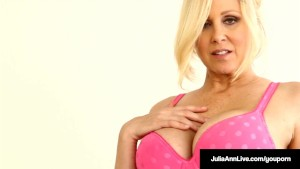 Necessary darkx latina in lingerie awaits her bbc