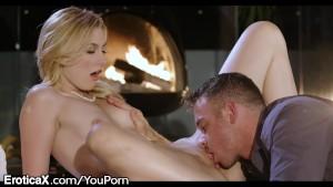 EroticaX Alexa Grace Seduces Friends Boyfriend