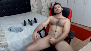 HotGuyDylan. Hot hairy guy with beautiful body here for your pleasure.