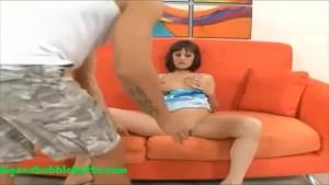 big ass bubble butt playboy bunny tatto big tit slut get fucked and cum