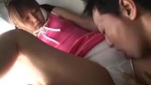 subtitled japanese naive schoolgirl cfnm handjob and more – TEATERBOKEP.COM