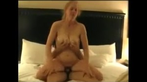 Mature Milf With Young Lover Amateur Porn