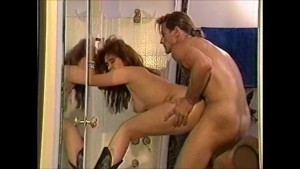 bridget is heavily fucked by marc wallice (vintage).mp4