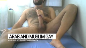 Arab gay Palestinian activist of sex. Zakwan's secret weapon: his gorgeous, lustful dick