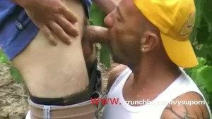 straight arab fuck a gay for money exhib outdoor