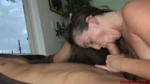 College girl fucked at a frat party