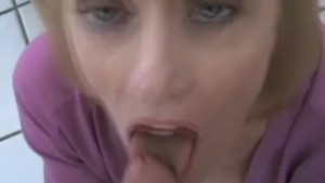 Grandma Is A Sexy Bitch