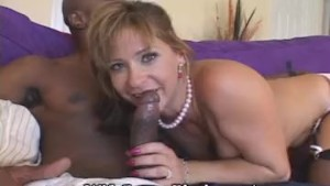 Wife Cheats With A Well Hung Stranger
