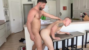College Twink Does 1 Last Favor For His Big Dick Boss Daddy Free Porn Videos Youporngay