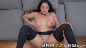 Brazzers - POV fantasy fuck with Cristal Caraballo