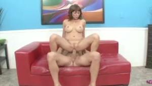 Wifey Desi Foxx Hot Sex With A Stranger