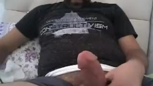 Indian,massive cock
