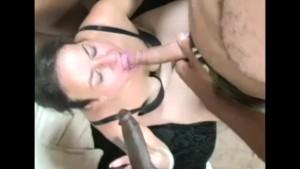 european young anal porn
