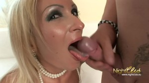 Massive Huge German Cock Cumshot Compilation HD OVER 50 Min