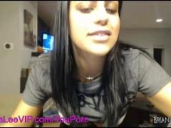 Briana Lee VIP Member...