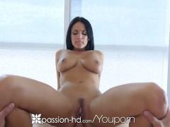 Passion-HD - Anissa Kate...