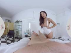 VIRTUAL TABOO - Sexy Nurse...