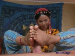 Massage Rooms Hot Thai...