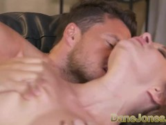 Dane Jones Big tits...