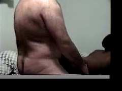 Ex Girlfriend submissive spanked talks dirty