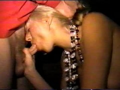 Mardi Gras Sex - Does anyone know the title?