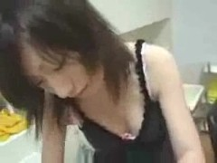 downblouse nippon jdls... video