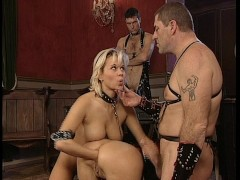 Kink House - DBM Video - 09:18
