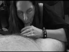 Cock Sounds seduction - OSK Productions