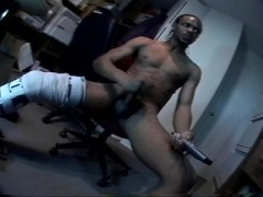 Different men jerk-off for different reasons