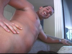 Buttfucked - Seymore Butts