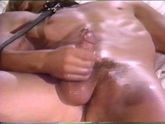 Compilation Best Of Gay - his video