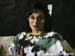Sexy Jezebel's business proposal