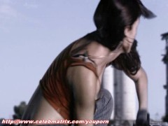 Tanit Phoenix - Death Race 2