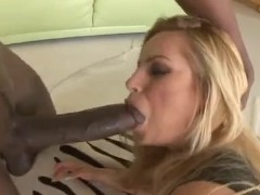 Linda Friday vs Lexington Steele