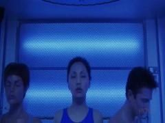 Jolene Blalock - Star Trek Enterprise