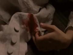 Keira Knightley - A Dangerous Method