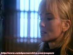 Rebecca De Mornay - Never Talk To Strangers