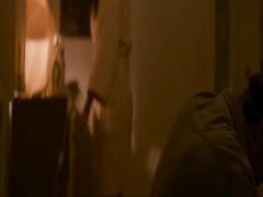 Stephanie Sigman - Miss Bala