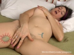 Sexy Sadie Lune wants ... video