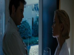 Movie:Radha Mitchell - Feast Of Love