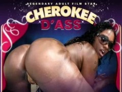Cherokee D Ass Movie 9