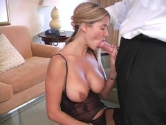 Movie:Hot Housewife Rio - Room Service