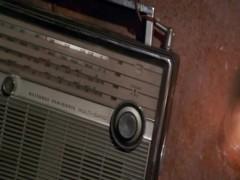 Kathleen Turner - Crimes Of Passion